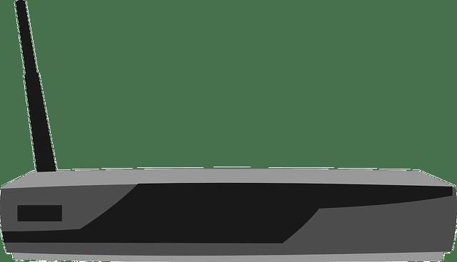 tplinkwifi