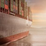 Benefits of Smart Shipping on your Business