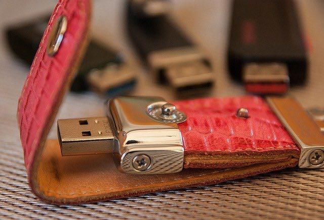flash drive 3.1