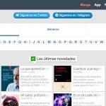 Lectulandia: Sites to Download ePub and PDF Books