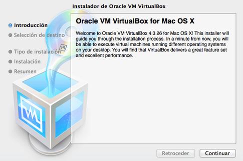Tutorial: Instalación de VirtualBox y creación de una máquina virtual VM