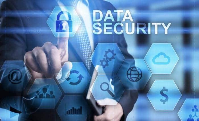 La doble autenticación: otro paso necesario para la seguridad de los datos