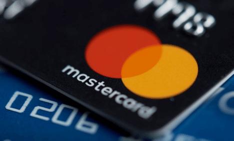 Todo sobre Mastercard