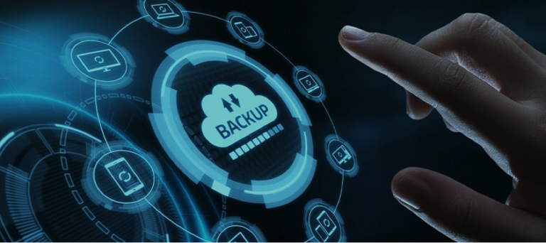 3 principales problemas de copia de seguridad de datos que las empresas deben tener en cuenta