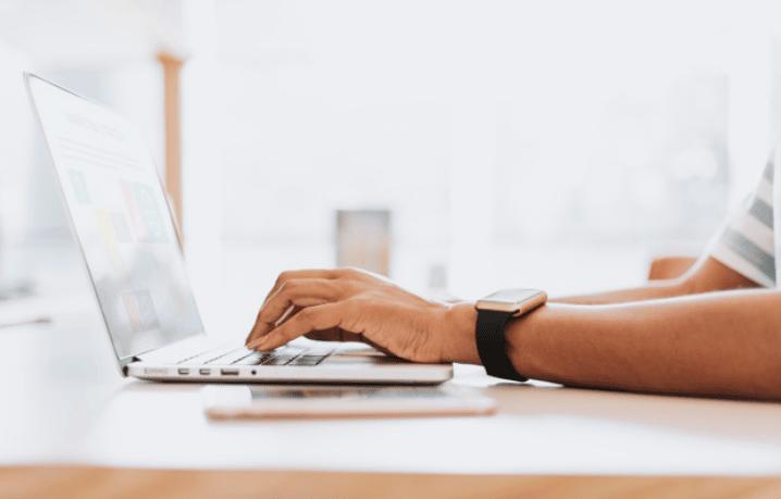 Tendencias de marketing digital para que las PYMES tengan éxito