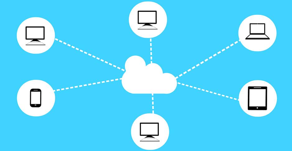 integraciones en la nube