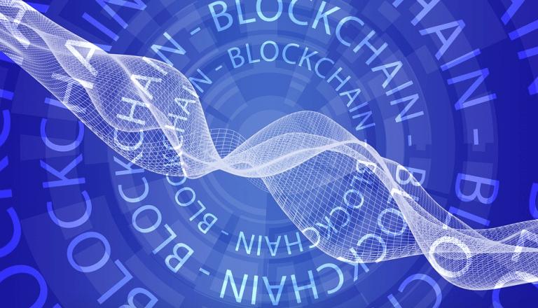 Blockchain para novatos