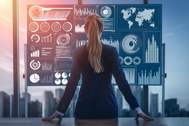 Tecnología: ¿Beneficio o pesadilla para el sector financiero?