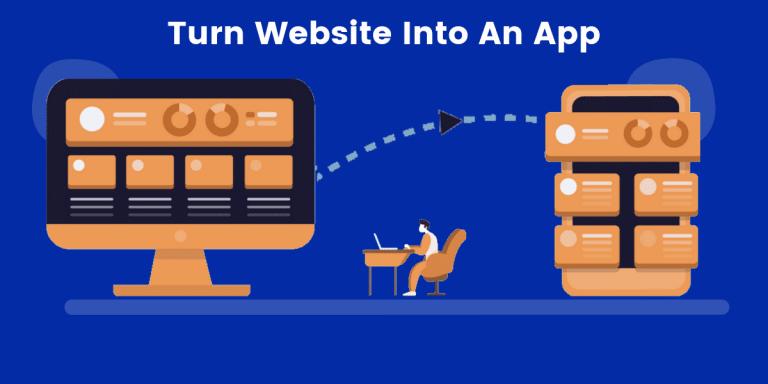 Consejos para convertir tu tienda de eCommerce en una app para móviles