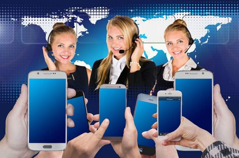 voip pymes
