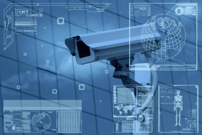 Consejos para proteger tu hogar u oficina con cámaras CCTV