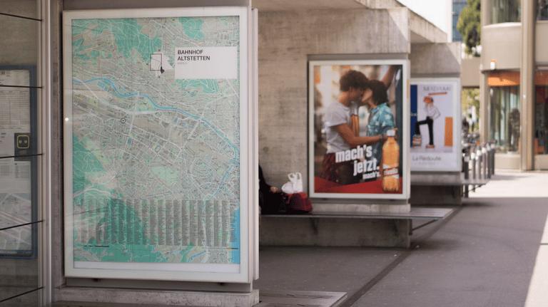 Mejores prácticas para una campaña de publicidad digital exitosa