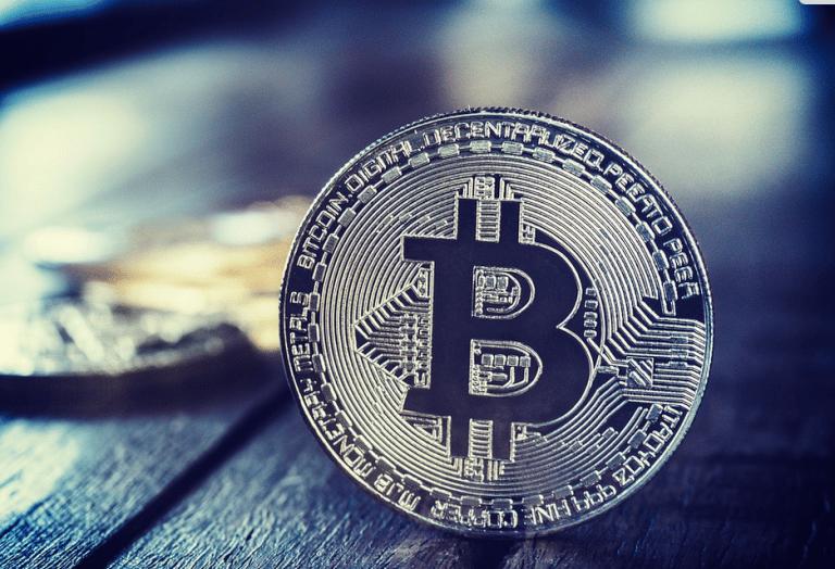 Los desafíos para inicios del 2020 de la Lightning network de Bitcoin
