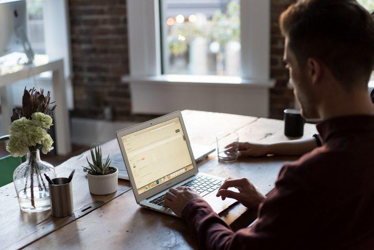 Pasos para convertir un sitio Drupal en WordPress