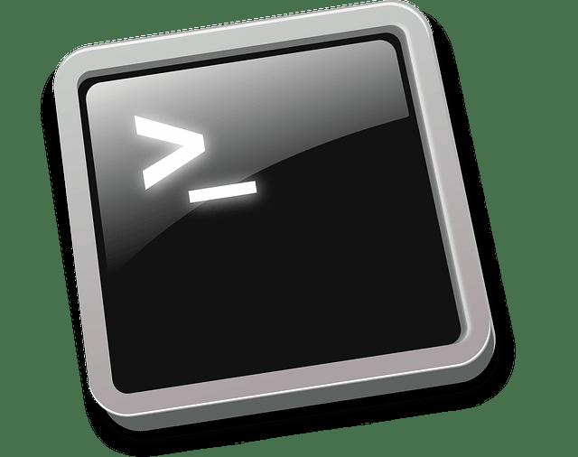 usuarios linux