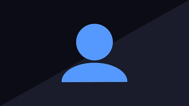 Creación de usuarios, grupos y superusuarios en Linux