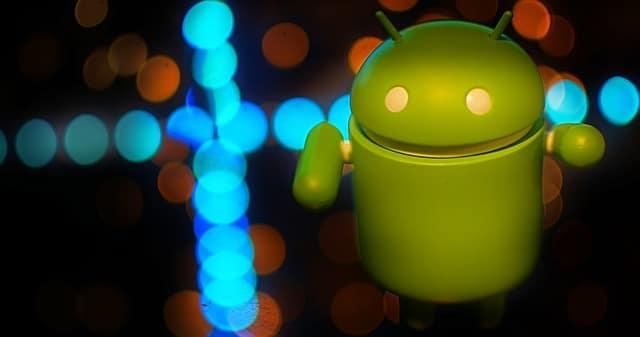 Depurar una DB SQLite con DB Browser en Android