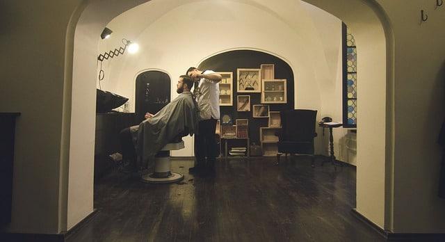 Clásicos de la programación: El barbero durmiente