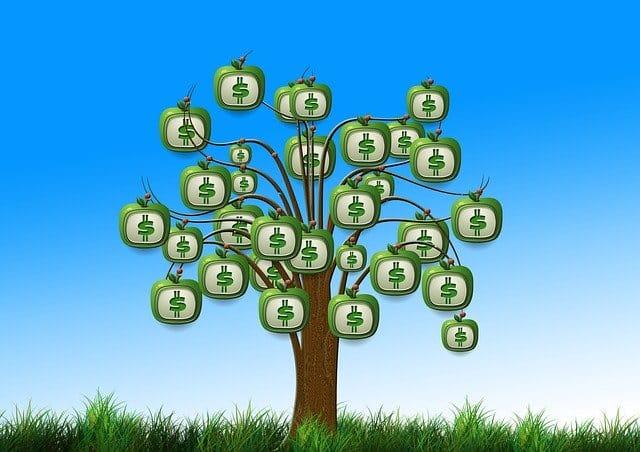 Consejos para ganar dinero con Google AdSense