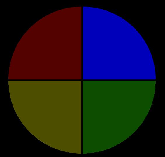simon-dice-juego