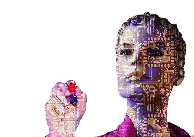 que es inteligencia artificial