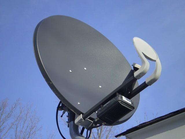 blue telecom