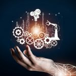 Industria 4.0: ¿Qué es y cómo te impacta?