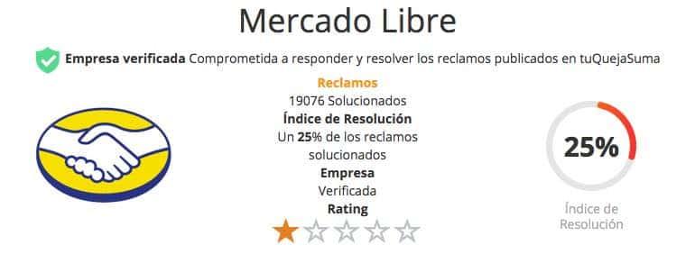 mercado libre mexico