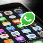 WhatsApp Web – Trucos y Secretos :O