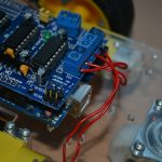 Controllino e Industruino: Los Arduinos Industriales