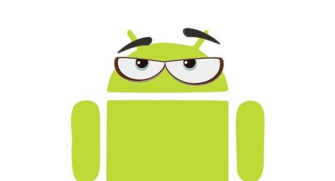 kotlin android