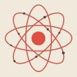React Native – Guía de Instalación con Links