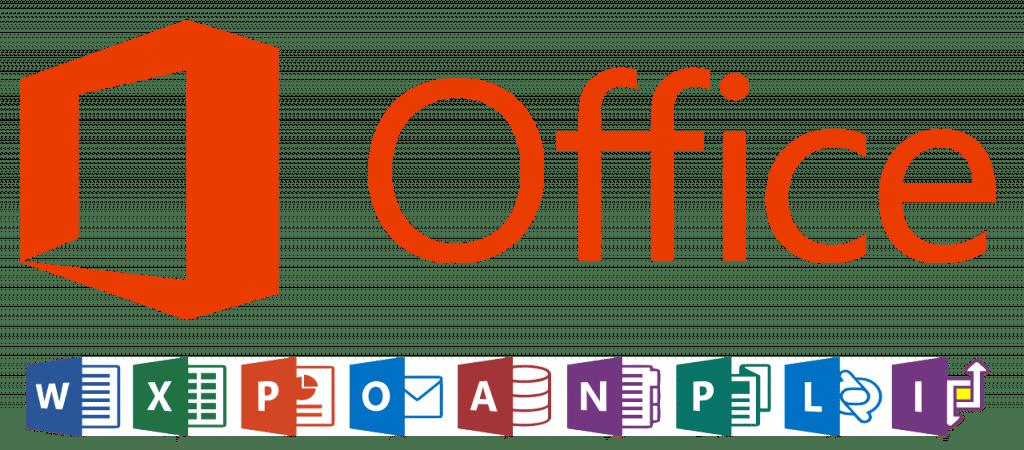 office gratis