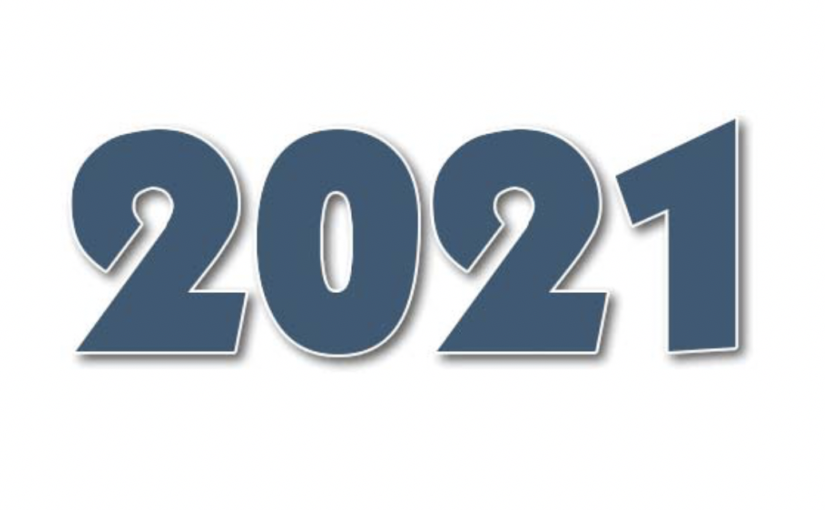 office gratis 2021