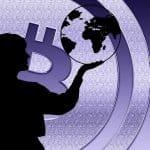 Tendencias que los Comerciantes de Criptomonedas tienen que conocer