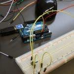Variables en Arduino: Declaración, tipos y errores
