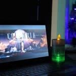 CineTux – Alternativas que funcionan en 2020