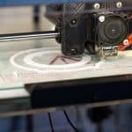 La impresión 3D: Una introducción a la manufactura aditiva