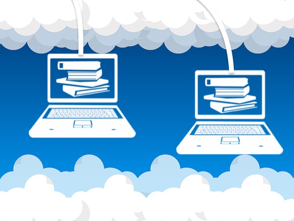 computo en la nube