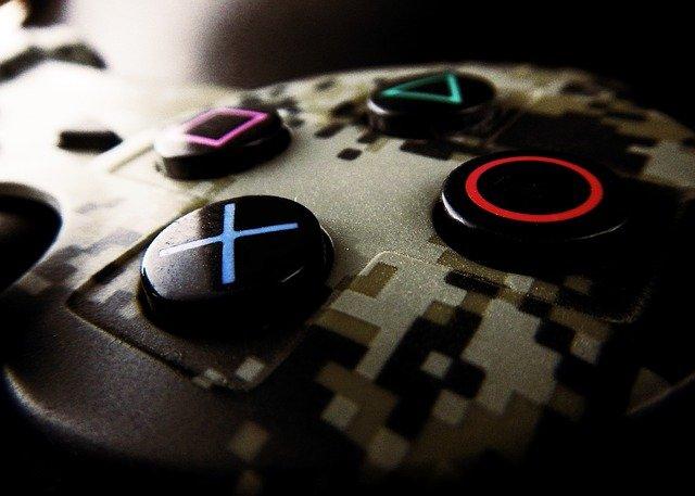 videojuegos españoles