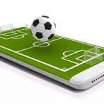 Elitegol – Alternativas para ver Futbol en Vivo