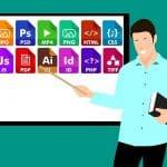 Las 6 funciones más valiosas del editor de PDF Soda