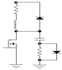 qué es un transistor