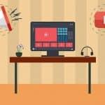 Filmora: Guía Básica para Edición de Video