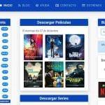 DonTorrent: Alternativas para Descargar Películas