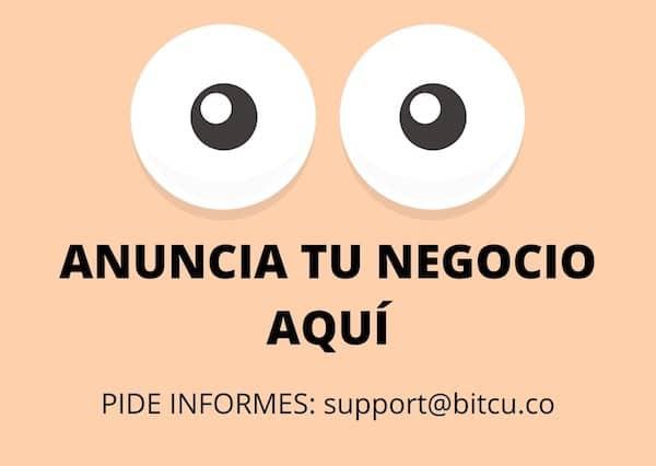 BitCuco