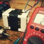 ¿Qué es un Multímetro y cómo se utiliza?