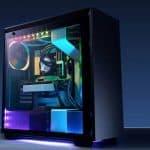 Cómo Armar tu PC Gamer en Casa – La Guía Definitiva