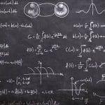 SymboLab: Características y Guía de Uso con Ejemplos