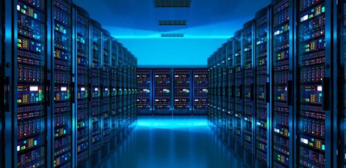 linux para servidores